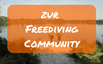 zur Freediving Community