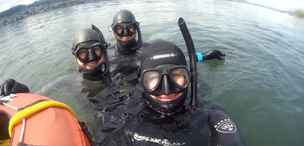 Warum Tauchschulen das Freediving_9